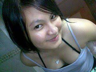Cewek Nakal Gadis Jepang Perek | Cewek Cantik Indonesian Foto ...