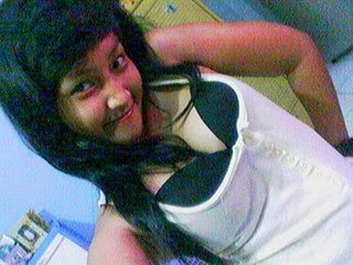 toket gede abg Perek sexy surabaya Dolly