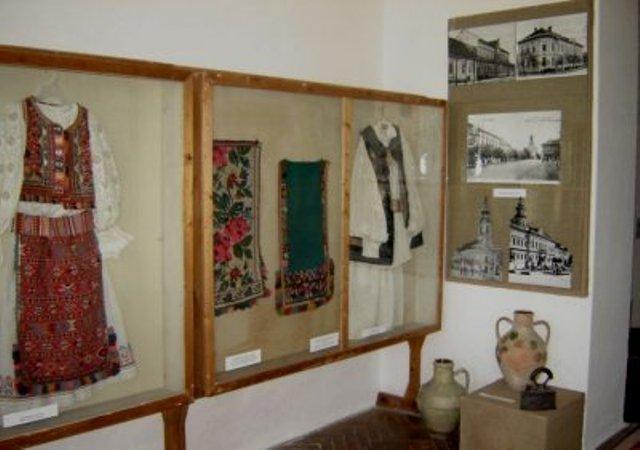 Obiecte si foto din trectul orasului