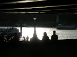 Southbank - London