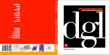 LIBRO: Diseño gráfico latinoamericano.