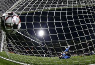 Resultado del Partido Lyon Vs Bayern Munich – Gana Bayern 3 a 0 Y es el primer finalista de la Campions