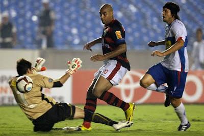 Adriano Es El Nuevo jugador De La Roma