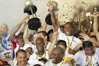 El Junior De Barranquilla Se Corono Campeon De La Liga Postobon Tras Derrotar A La Equidad ( 3-2 )
