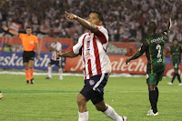 Recordemos A Todos Los Campeones De La Historia Del Futbol Colombiano