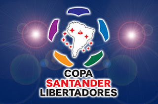 Los Finalistas De La Copa Santander Libertadores