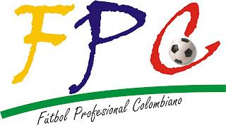 Asi Se Reforzaron Los Equipos En Colombia, Para El Inicio Del Torneo