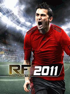 Descargar Real Futball Para Celular