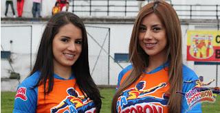 Ver Huila Vs Chico Online en Vivo – FPC Liga Postobon