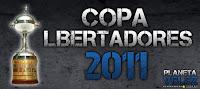 Equipos Colombianos Que Jugaran Torneos Internacionales En El 2011