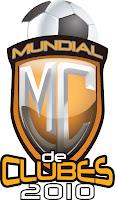 Partido Final Del Mundial De Clubes – Inter De Milan vs Mazembe De Congo