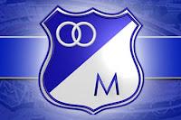 Refuerzos De Los Equipos Colombianos Para La Liga Postobon 2011