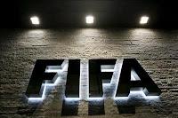 Messi es el mejor jugador del mundo, Jose Mourinho el gran tecnico y España domino en el once ideal de la FIFA.