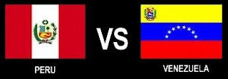 Ver Peru Vs Venezuela Online En Vivo – Suramericano Sub 20 Perú 2011