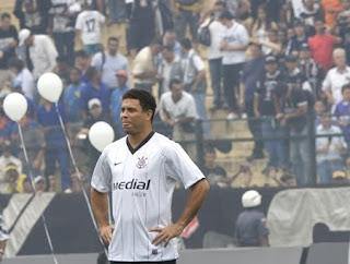 Programación Primera Fecha De La Copa Santader Libertadores 2011