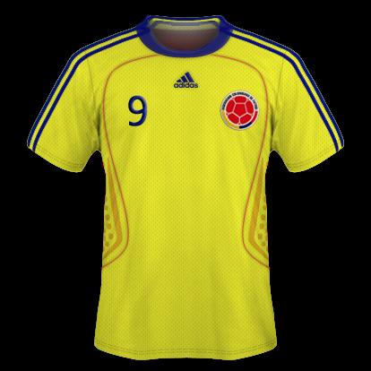 La copa america Argentina 2011 (canales donde se transmite)