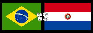 Ver Brasil Vs Pargauay Online En Vivo – Sudamericano Sub 20 Perú 17 De Enero