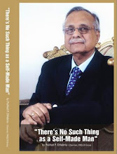 P. P. Chhabria