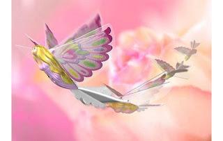 fairy tale, butterfly fairy, butterfly fairy, butterfly fairy tale, gardening tale, children's tale