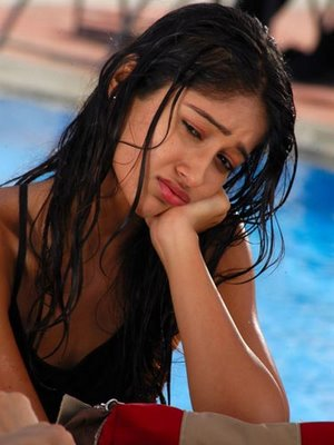 illeana wallpapers. Ileana Wallpapers | Ileana