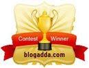 FavCorner Winner
