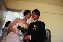 ♥ my big day - happy Wedding ♥