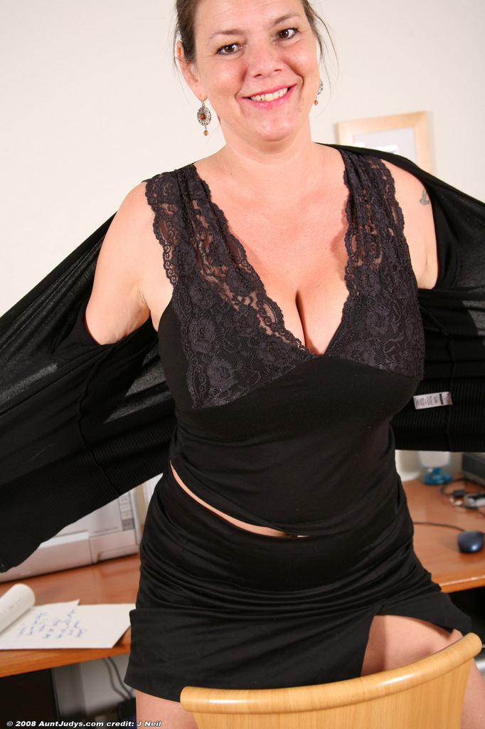 cary milf personals Welcome to this hot porn video named cary - mature sex 3 moms fuck 1 lucky boy drtuber is the best place for watching xxx movies online.