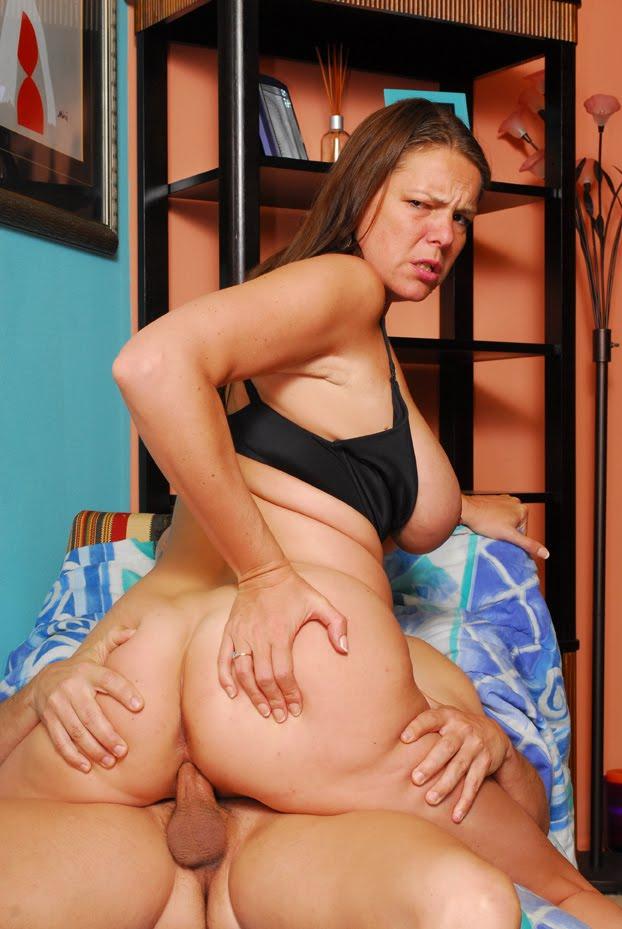Human body orgasm