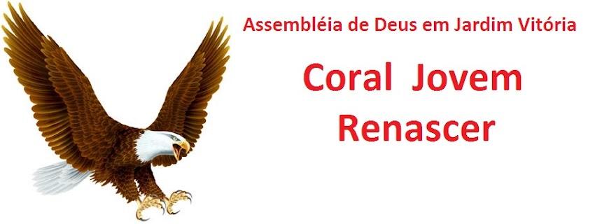 Coral Jovem Renascer