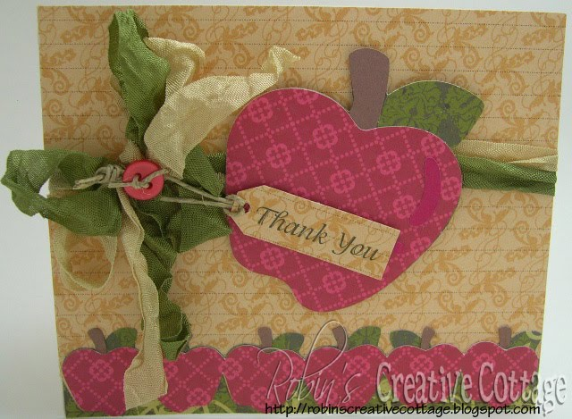 thank you card ideas using cricut. thank you card ideas using