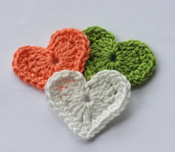 Crocheting Items : ... Cricut Challenge Blog: Violas Boutique -Lovely Crochet Items
