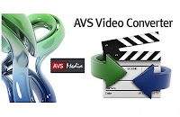 AVS Video Converter Keren