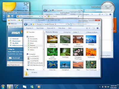 windows 7 screen2