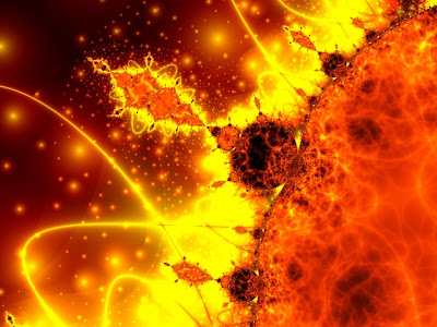 solar storm 1