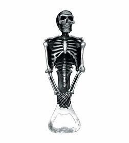 pembuka tulang
