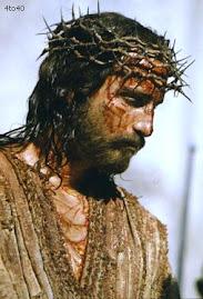 Ils ont tué le Christ