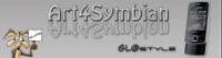 Art4Symbian