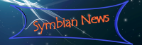 Symbian News