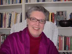 Nancy Agneberg