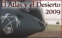 El Atlas 2009