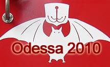 Odessa 2010