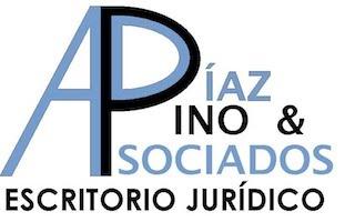 Solución Laboral revisa información actualizada en www.diazpinoyasociados.com