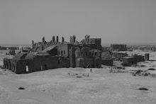 Fotobloc (2/2)
