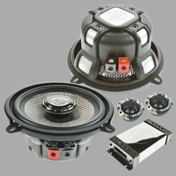 Car Audio How To Get A Quality Cheap Car Audio Speaker