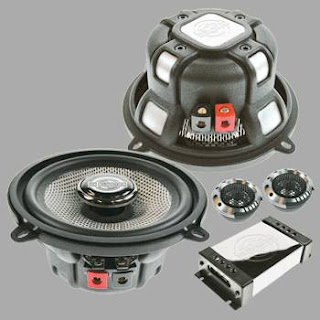 CAR AUDIO | How to Get a Quality Cheap Car Audio Speaker