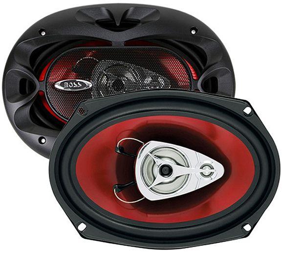 Wholesale Car Speakers - Wholesale Car Audio Speakers - Cheap