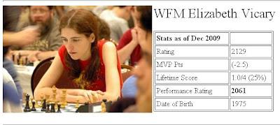 wfm+elizabeth+vicary.jpg