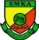 Lencana SMKA Maahad Hamidiah Kajang