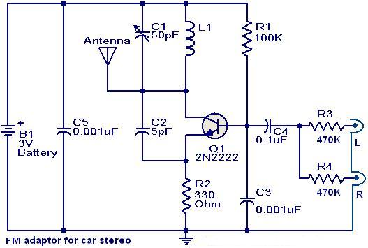 block diagram of fm transmitter block image wiring block diagram of fm receiver block image wiring on block diagram of fm transmitter