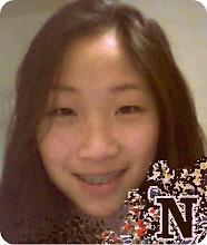 NancyKC